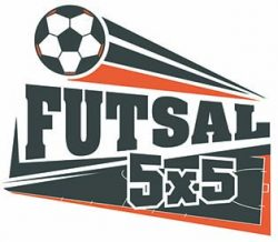 Futsal everywhere